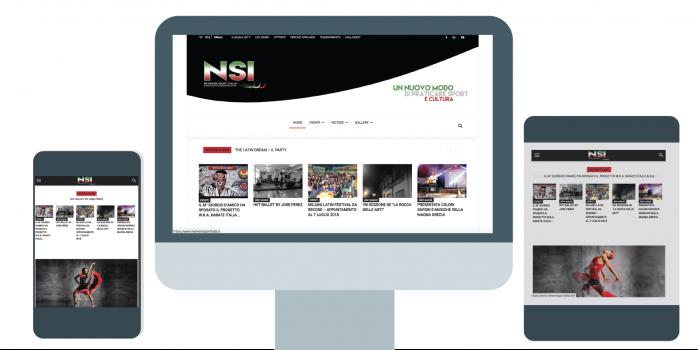 nsi-redesign-sito-web
