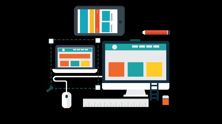 progettazione-siti-web-anita-berni