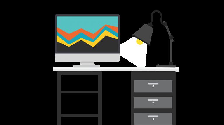 analisi-dati-new