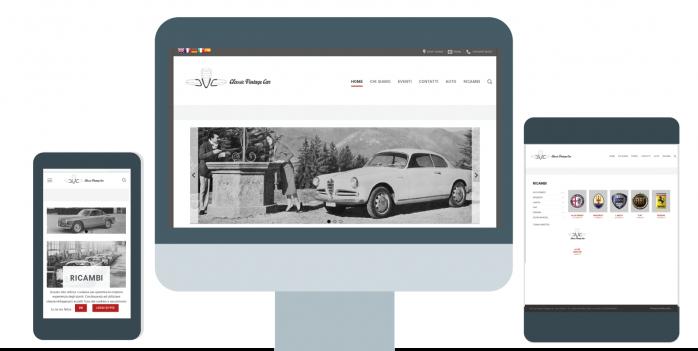 classic-vintage-car-catalogo-online