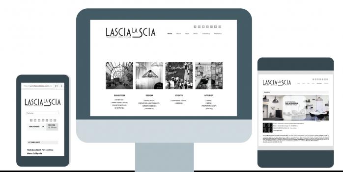 lascialascia-web-master
